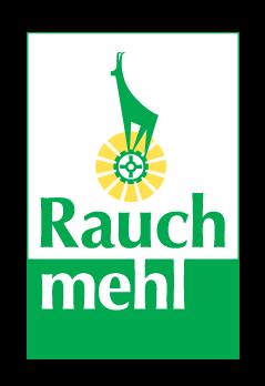 Logo Rauchmehl / Rauchmühle